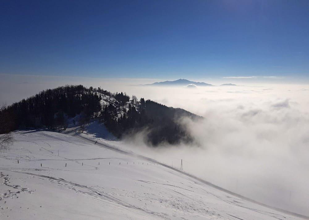 Planina zima2