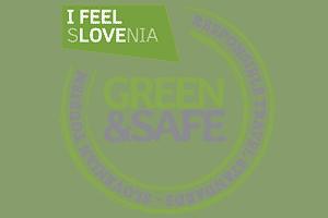 Logotip Trbovlje